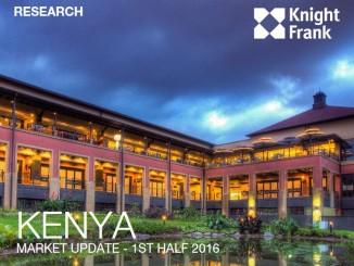 Image Source: Knight Frank Kenya