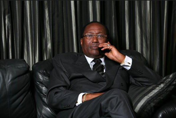 Chris Kirubi now owns 100% of Haco after buying out SA's Tiger Brands -  Kenyan Wallstreet