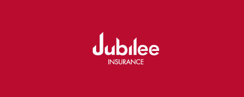Jubilee Insurance Profits Up By 18 Declares 1 10 Bonus Share