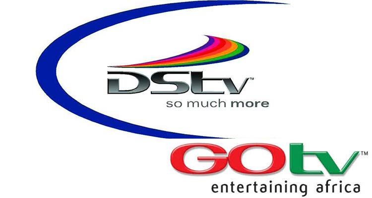 MTN To acquire MultiChoice Africa – owners of DSTV & GoTV – Kenyan ...