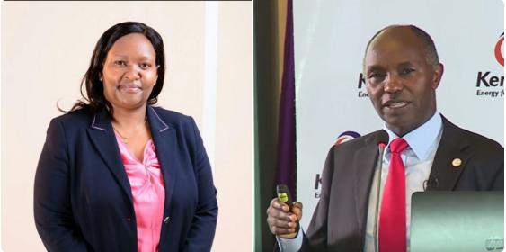 Rbc financial history kenya appointments