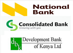 Barclays Bank of Kenya Dividend Payment