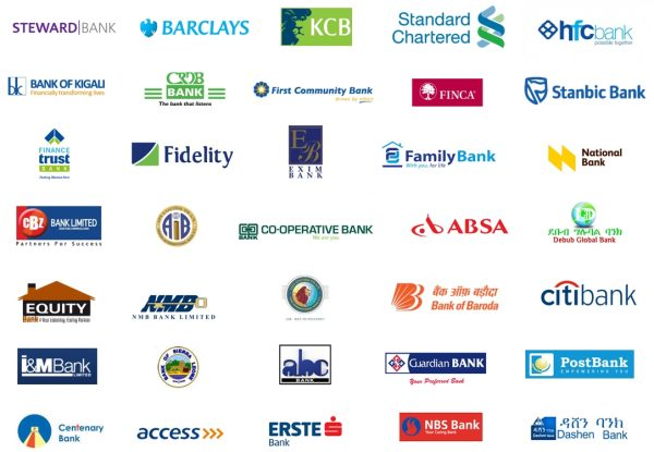 African-Banks
