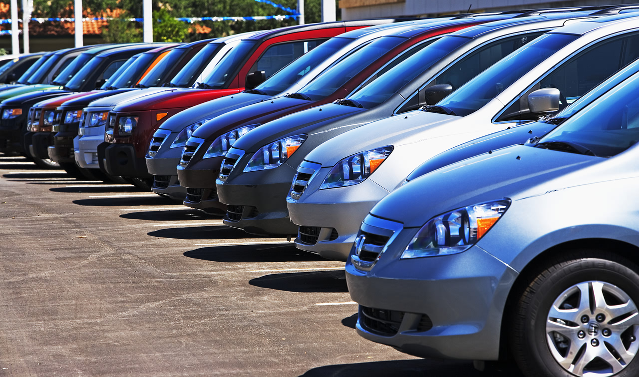 Wonderful Kenya Govt Set To Reduce Age Limit For 2nd Hand Car Imports U2013 Kenyan  Wallstreet