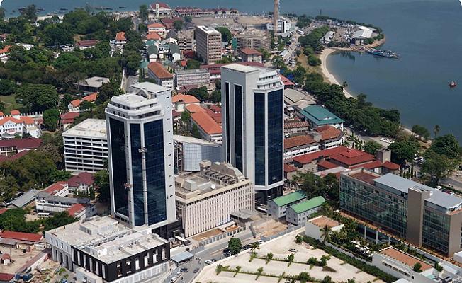 Kenya commercial bank forex exchange rates