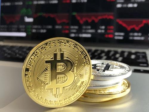 bitcoin commercio in kenya)