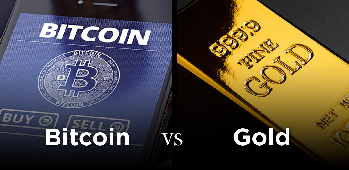 Bitcoins vs bitcoins buy favourite betting websites