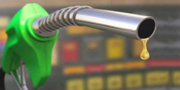 EPRA fails to adjust upwards April-May fuel pump prices