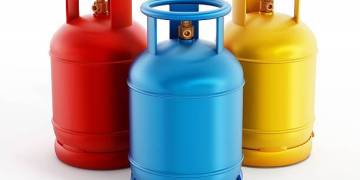 Kenyan households to pay more for cooking gas