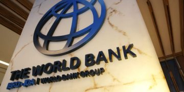 World Bank Approves 0 Million for Malawi & Mozambique