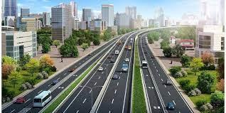 Nairobi-Nakuru-Mau summit Highway to begin September